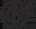 logo-mision