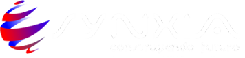 logo-synxia