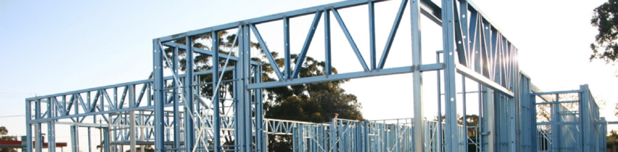 sistema-steel-framing